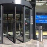 Internationale Implantologie - Fortbildungen der Praxis WDR-Arkaden Köln