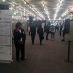 31. Kongress der DGI sowie 1. Tag des Zahnimplantates