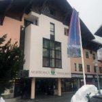 37. Internationales Symposium für Mund-, Kiefer- und Gesichtschirurgen, Oralchirurgen, Zahnärzte und Kieferorthopäden in St. Anton