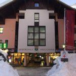 Das 38. Internationale Symposium für Mund-, Kiefer- und Gesichtschirurgen, Oralchirurgen, Zahnärzte und Kieferorthopäden fand Mitte Februar 2019 im verschneiten St. Anton statt