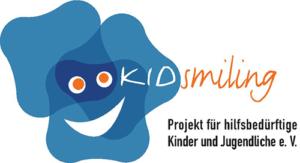 Die Praxis WDR-Arkaden unterstützt das Kölner Kinderhilfeprojekt KIDsmiling e.V.